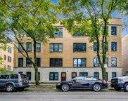 1225 W Granville Avenue Unit #2B, Chicago image