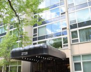 2728 N Hampden Court Unit #2209, Chicago image