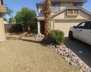 3034 E Villa Maria Drive, Phoenix image