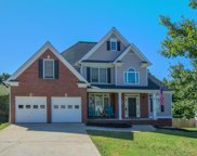 8485 Woodland View Drive, Gainesville image