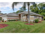 11154 Palmetto Ridge Dr, Naples image