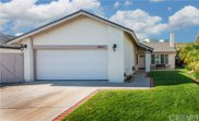 19617 Soldon Court, Canyon Country image