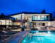 1071 Groveland Road, West Vancouver image