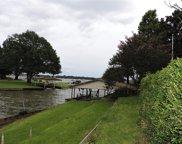 207 Lake Front Drive, Mabank image