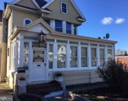 132 Franklin   Street, Hightstown image
