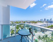 1000 West Ave Unit #1002, Miami Beach image
