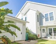 10 Lucille Street Unit #B, Fort Walton Beach image