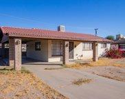 2319 N 41st Avenue, Phoenix image