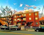 2761 Bath Avenue Unit 3D, Brooklyn image