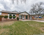 257 Northview Dr, Universal City image