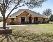 128 Berry Drive, Haslet image