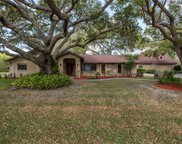 143 Garland Circle, Palm Harbor image