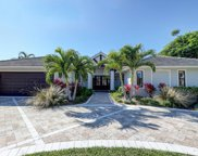 14077 Paradise Point Road, Palm Beach Gardens image