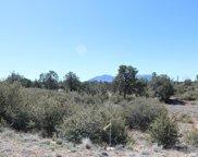 5455 W Simmons Peak Road, Prescott image