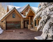 3562 Oak Wood Dr, Park City image