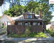 7162  Second St., Bonners Ferry image