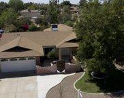 14014 N 24th Avenue, Phoenix image