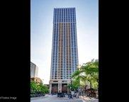 1030 N State Street Unit #48C, Chicago image