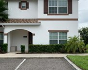 3101 Pequod Place, Kissimmee image