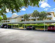 100 Valley Stream Dr Unit 203, Naples image