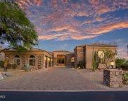 11607 N 119th Street, Scottsdale image
