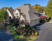 341 Conway Hill, Town and Country image