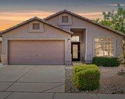 2315 E Aire Libre Avenue, Phoenix image