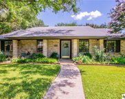 2202 Ranch  Road, Temple image