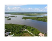 1409 Old Winter Beach  Road, Indian River Shores image