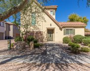 14072 W Country Gables Drive, Surprise image