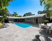 5650 NE 20th Ave, Fort Lauderdale image