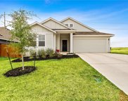 229 Wild Sage Lane, Liberty Hill image