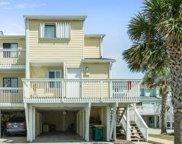 1404 Sand Dollar Court, Kure Beach image