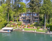 3012 LAKEVIEW  BLVD, Lake Oswego image