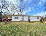 124 Co Rd 352, Sweetwater image