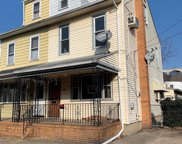 114 Franklin   Street, Trenton image