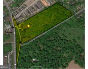 0000 Township   Road, Sellersville image