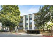 1010 N Kings Rd, West Hollywood image