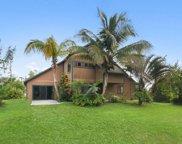 13793 N 51st Place, Royal Palm Beach image