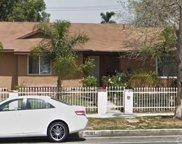 16101 Lassen Street, North Hills image