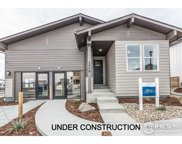 731 66th Ave, Greeley image