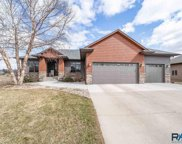 2028 S Abbeystone Ct, Sioux Falls image