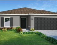 5365 Abagail Drive, Spring Hill image