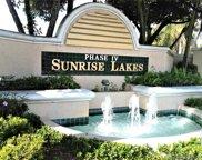 10303 Sunrise Lakes Blvd Unit #105, Sunrise image