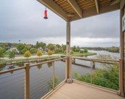 690 Rivershores Dr Unit 305, West Bend image