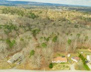 3014 S Gold Point S, Hixson image