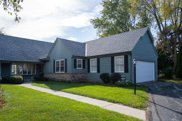 12541 N Woodberry Dr, Mequon image
