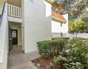 4614 W Fig Street Unit #A, Tampa image