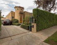 1557 N Stanley Ave, Los Angeles image