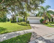 15422 Helmsdale Place, Lakewood Ranch image